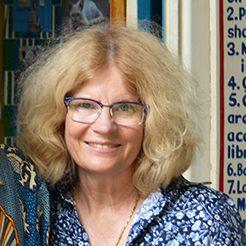 Kathy_OCLF Director